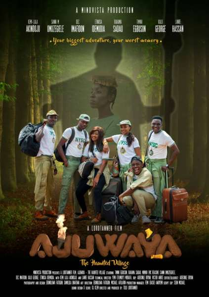 Ajuwaya-The-haunted-village-bill