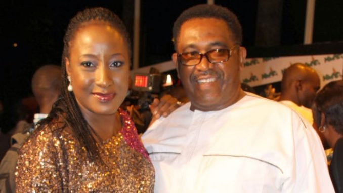 Ireti-and-Patrick-Doyle