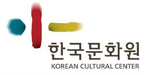Korean Cultural Centre