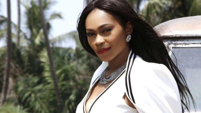 Tana Egbo-Adelana