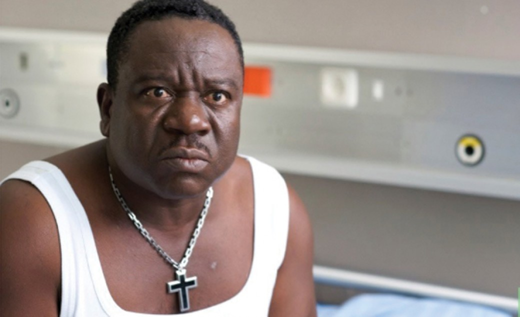 Image result for Mr. Ibu Seen Doing This With Curvy Actress