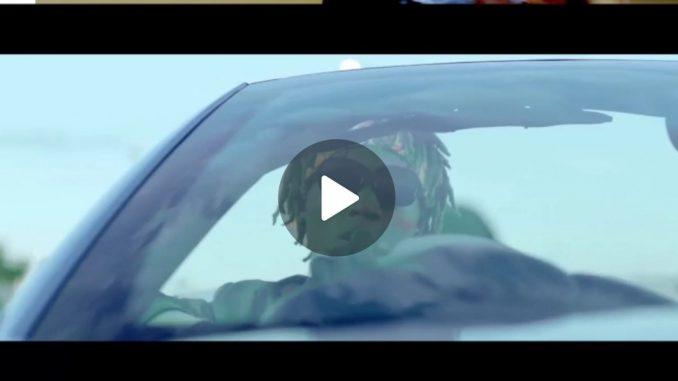 #Nigeria: VIDEO: Tidinz – Anako