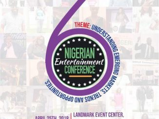 #NECLive: 5 Reasons You Should Not Miss This Edition