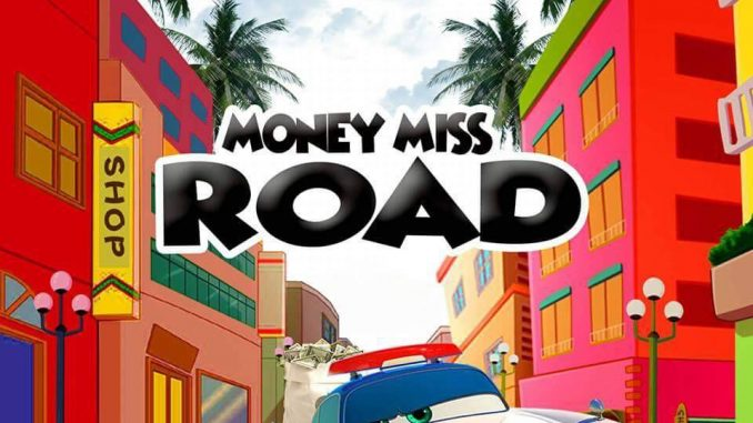 #Nigeria: Music: Maco Spako – Money Miss Road (Prod By Crisace)
