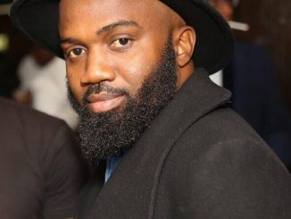 Noble Igwe throws shade at Nigerian singers who perform on #BBNaija stage, compares their performance to Beyonce's 2018 Coachella