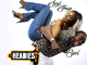 Seyi Shay and Bovi announced as official hosts of the 12th edition of The Headies