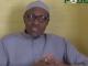 Video: How wicked people vandalized Nigeria - President Buhari