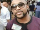 Banky W explains why he can never be the president of Nigeria