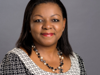 UN board appoints Nigerian, Bola Adesola as vice chairman