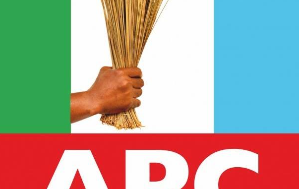 Illegal Polling Units: PDP accuses INEC, APC of fresh plot to rig 2019 Eelection