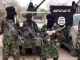 Nigerian Army launches 'Operation Last Hold' to crush remnants of Boko Haram in the country