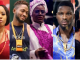 Its 24-hours to go, who will be crowned winner of Big Brother Naija season 3?