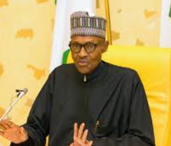 PDP to President Buhari: ''Your CHOGM Trip was a Colossal Waste''