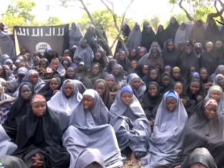 Parent of Chibok school girls die in car crash others seriously injured