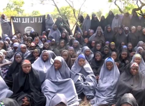 Parent of Chibok school girls die in car crash others seriously injured