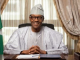 Second Term: President Buhari's support group open new office in South South