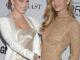 Bella Hadid's birthday message to sister Gigi Hadid is so beautiful (photos)