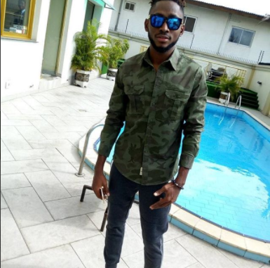"""""""This Miracle here today is as a result of your love"""" Big Brother Naija season 3 winner posts message of gratitude to fans"""