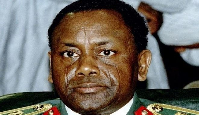 ''We have returned $322.5m Abacha loot with $1.5m interest'' Swiss govt says