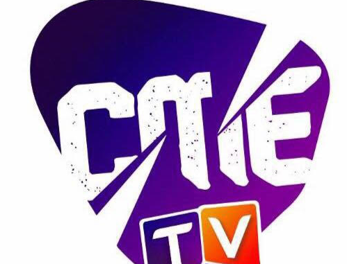 CMETV set to change the entertainment Industry, to hit TV screens soon