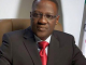 Kwara governor Abdulfatah Ahmed appoints special assistant on Fulani affairs