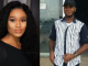 Man fervently prays to God to give him a wife like Big Brother Naija finalist, Cee-C