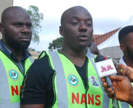 NANS wants herdsmen to be declared terrorists over Benue church killings