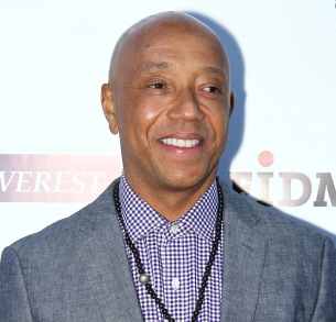 Rape lawsuit against Russell Simmons dropped