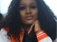 'I'll be going for counselling after my media tour' - Ceec confirms