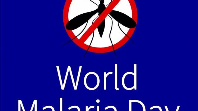 The Malaria Scourge