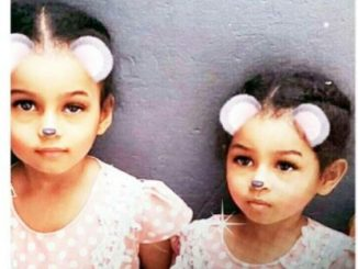 Saudi husband of Nigerian woman slaughters their three little daughters in Makkah
