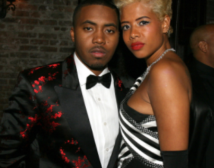 Kelis breaks her silence on her violent marriage, says Nas used to abuse her and left marks on her body (video)
