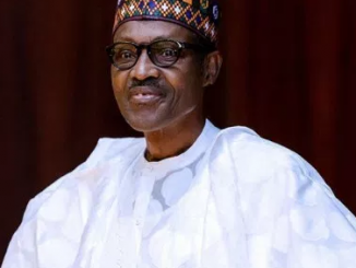 President Buhari explains his silence on Olusegun Obasanjo's explosive letter