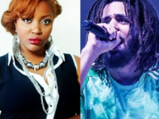 'Why exactly do we have a problem with hip hop in Nigeria?' - Rapper, Kel asks after J Cole's performance in Lagos