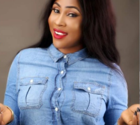 ''BBNaija housemates can make better money sleeping with politicians'' Nollywood actress Charity Nnaji says