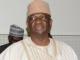 PDP condemns attack on Senator Matthew Urhoghide