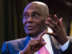 The weapon to fix Nigeria is not one purchased from a foreign government, but one that is found within - Atiku Abubakar