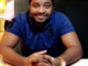 """You are mentally retarded"" Nigerian man calls out women who listen to advice of Beyonce, Cardi B and Chimamanda Adichie"