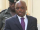 Court sentences top lawyer, Joseph Nwobike (SAN) to one month in prison for bribery