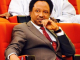 Senator Shehu Sani honors police Invitation over alleged murder case