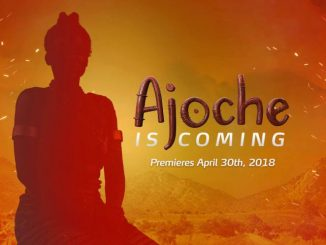 Ajoche: Africa Magic's Daring New Telenovela