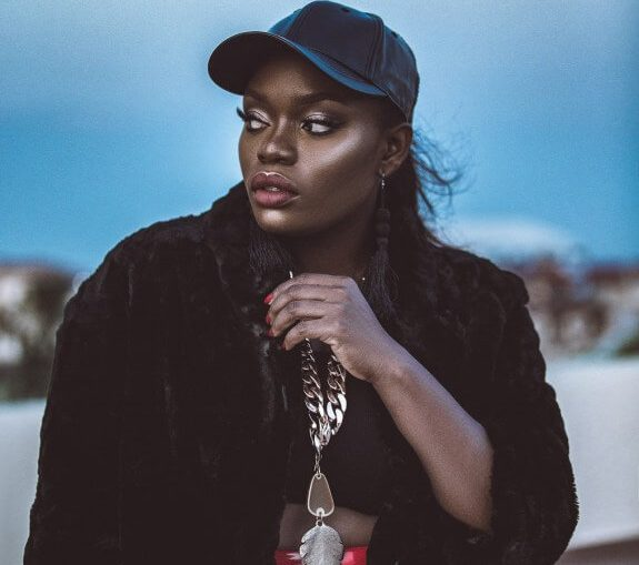 One Year After Her #BBNaija Participation, Nollywood's Bisola Takes A Look At Her Life