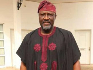 Melaye Did Not Jump Out Of Vehicle – Aide