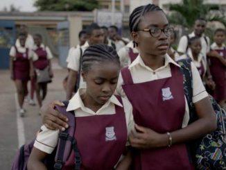 Faa's Tragedy, Leila & Tobi's Struggles, Watch #MTVShugaNaija Episode 7