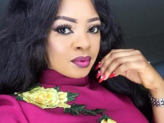 30 Hot Babes Rocking Yoruba Movie Industry