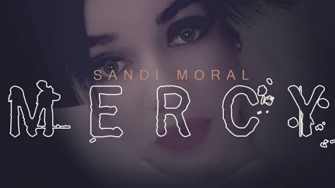 #Nigeria: Music: Sandi Moral – Mercy ( Prod. By Joe Blaque )