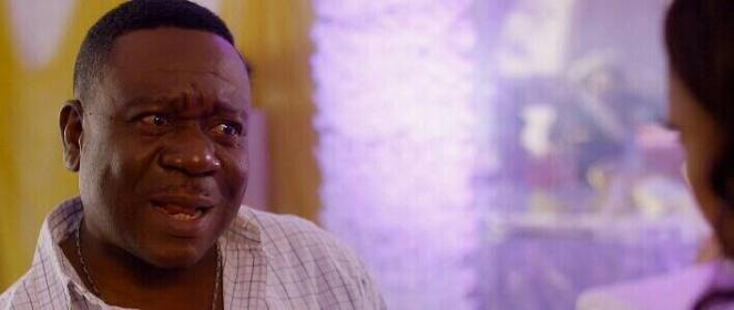"""CINEMA REVIEW: Tosin Igho's """"The Eve"""" Has Too Many Misses You Can't Ignore Them"""