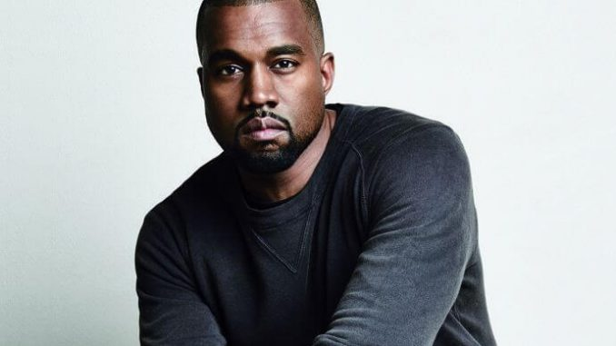 Kanye West didn't lose millions of Twitter followers, Here's what really happened!
