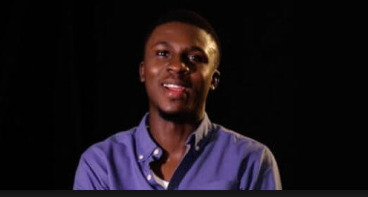 """I Was Molested When I Was Five"" – #BBNaija's Lolu Reveals"