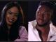 BBNaija: Okorocha's Son-In-Law Promises Miracle, Nina Big